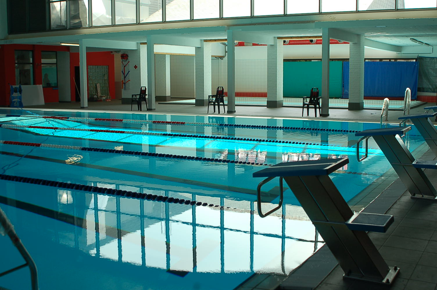 Piscine d 39 andenne horaire d 39 t ville d 39 andenne - Horaire piscine hyeres ...