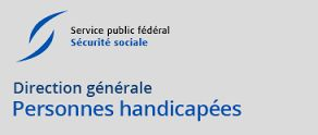 Permanence – SPF Affaires Sociales – Report