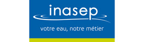 INASEP – Conseil d'Administration